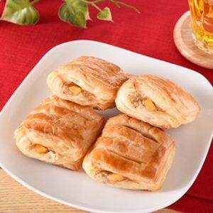 ファミマ俺のBakery監修・究極のしっとりもっちり食パンが!値段は?(4)