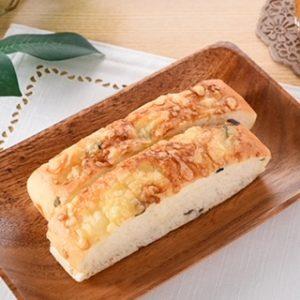ファミマ俺のBakery監修・究極のしっとりもっちり食パンが!値段は?(5)