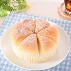 ファミマ俺のBakery監修・究極のしっとりもっちり食パンが!値段は?(10)