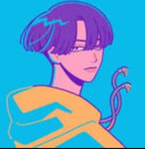 セブンオリジナルアニメ・ときめきはすぐそばにって?キャストも!(3)