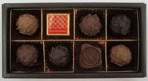 ファミマのバレンタインチョコ2021販売はいつから? 販売期間も紹介!