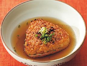 コンビニおでんつゆを再利用!美味しく飲むアレンジレシピとは?