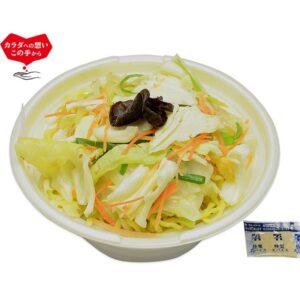 1000円以内で満足するコンビニ飯セブンイレブン編!PB商品でお弁当も7