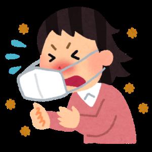 花粉症に効く食べ物と言われるヨーグルトはコンビニで買えるの?1