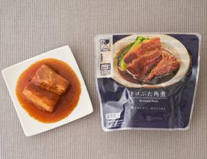 コンビニの夜ご飯向けおかずで安いのは?野菜・肉・魚別おすすめも!