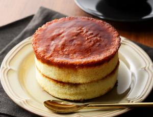 ローソンのよもぎ香る草餅(つぶあん)が美味しい!値段やカロリーは?5