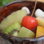 セブンスイーツに低カロリー・低糖質なものってある?値段は高いの?(1)