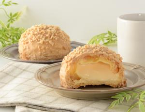 ローソンのよもぎ香る草餅(つぶあん)が美味しい!値段やカロリーは? 3