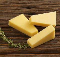 セブンのチーズ好きのためのポンデケージョって美味しい?カロリーも3