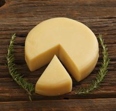 セブンのチーズ好きのためのポンデケージョって美味しい?カロリーも4