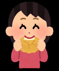 ファミマスタッフ発案シュークリーム展の3弾かりんシュー!値段は?1