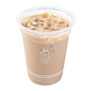 コンビニ3社でコーヒー(レジ横ドリンク)種類が多いのは?おすすめも5
