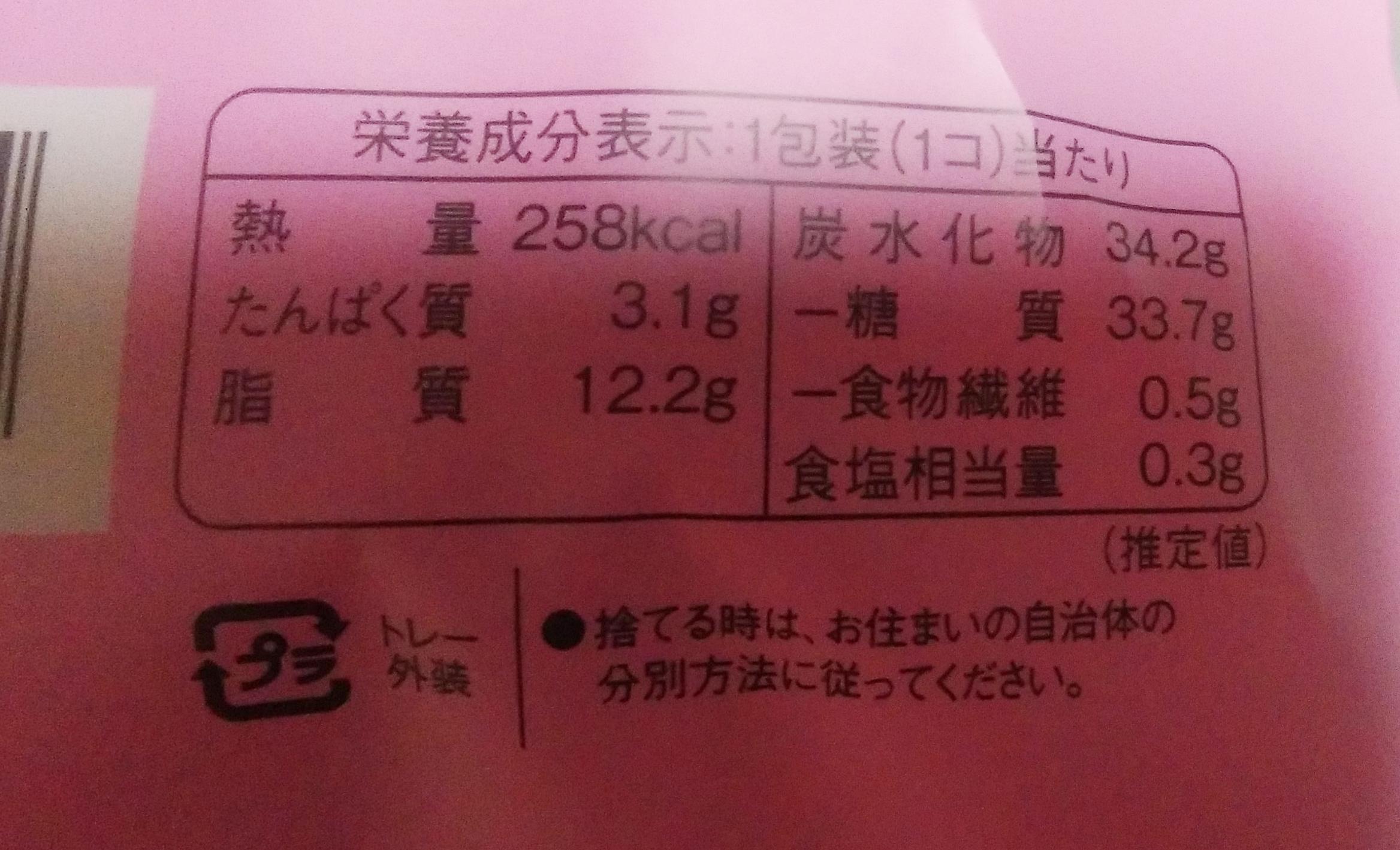 ウチカフェスイーツおすすめ2021!甘さ控えめ・甘い商品に3選!72