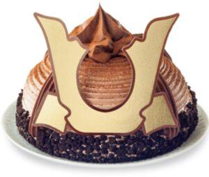 ローソンのこいのぼりケーキは期間限定なの?何味?カロリーも!3