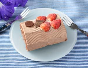 ローソンのこいのぼりケーキは期間限定なの?何味?カロリーも!1