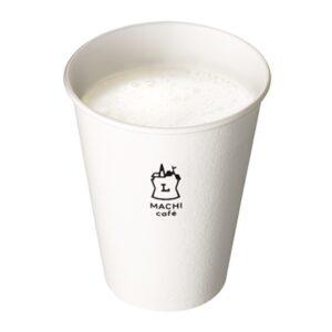 ファミマのホットミルクって美味しいの?ローソンと値段比較も!3