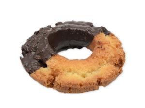 セブンのひとくちドーナツが美味しい!何個入り?気になるお値段は?3