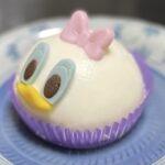 セブンでデイジーダック・ドナルドダックのケーキが!味の違いは?(2)