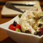 セブンのおつまみサラダ3点盛り合わせが安い!お得で美味しいって?(1)