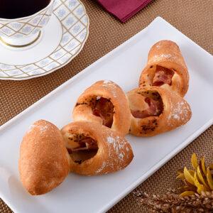 コンビニで買えるおすすめパン7選!冷凍保存&アレンジできるのは?6