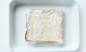 コンビニで買えるおすすめパン7選!冷凍保存&アレンジできるのは?8