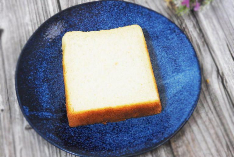 コンビニのパンが賞味期限間近に!冷凍保存は出来るの?解凍方法も!76