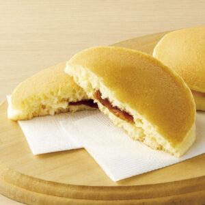 コンビニで買えるおすすめパン7選!冷凍保存&アレンジできるのは?2
