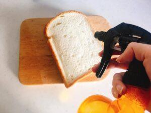 コンビニで買えるおすすめパン7選!冷凍保存&アレンジできるのは?9