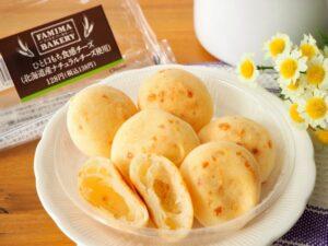 コンビニで買えるおすすめパン7選!冷凍保存&アレンジできるのは?7