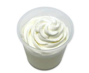 セブンのホイップクリームのミルクプリンは美味しいけど高カロリー?⑫
