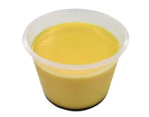 セブンのホイップクリームのミルクプリンは美味しいけど高カロリー?⑩