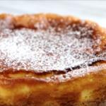 【コンビニのケーキで誕生日向けのはある?アレンジしやすい商品も!】(5)