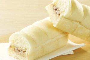 コンビニで買えるおすすめパン7選!冷凍保存&アレンジできるのは?1