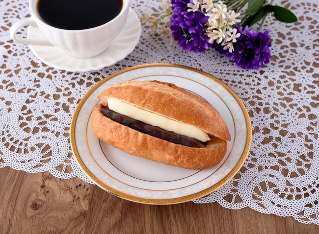 ファミマのフランスパンもっちり革命!商品一覧&おすすめも紹介!82