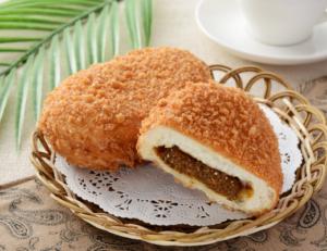 コンビニで買えるおすすめパン7選!冷凍保存&アレンジできるのは?5