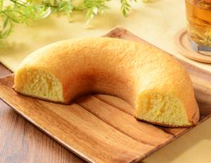 コンビニで買えるおすすめパン7選!冷凍保存&アレンジできるのは?3