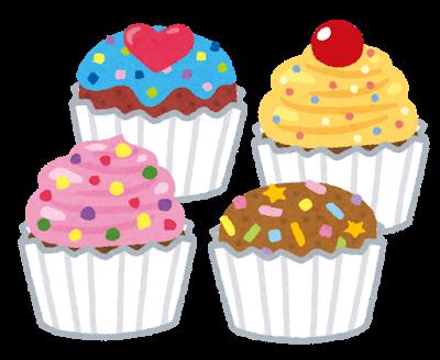 セブンからミニーのシルエットケーキが!さくら&いちご味なの?79
