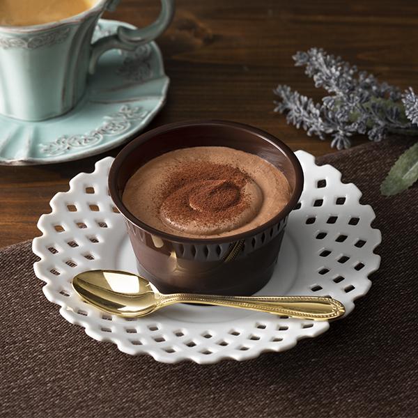 ファミマのとろけるチョコクッキーからチョコミント味が!値段は?87