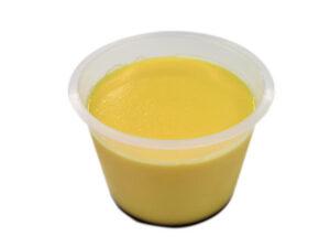 セブンの濃厚卵の四角いぷりんってケーキなの?値段や味についても!7