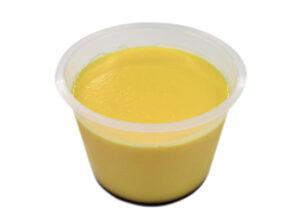 セブンの濃厚卵の四角いぷりんってケーキなの?値段や味についても! 4