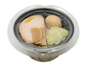 セブンで麺類50円引きが!期間はいつまでなの?対象商品も紹介!11