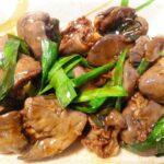 セブンの惣菜でおすすめはどれ?美味しい魚・肉別ランキングTOP3!(7)