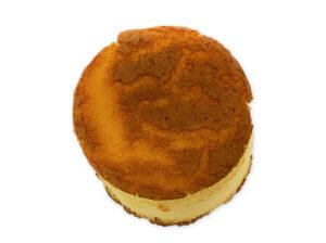 セブンのふわふわ食感シフォンケーキの値段!販売地域やカロリーも1