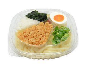 セブンで麺類50円引きが!期間はいつまでなの?対象商品も紹介!8