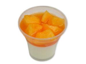 セブンのマンゴー&杏仁が美味しい!値段やカロリー・糖質は高いの? 4