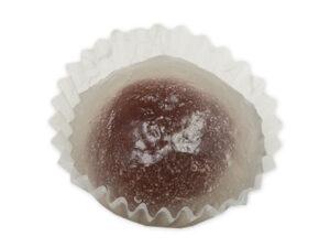 セブンスイーツで和菓子・洋菓子別におすすめ5選!値段についても!5