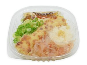 セブンで麺類50円引きが!期間はいつまでなの?対象商品も紹介!7