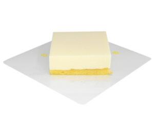 セブンの濃厚卵の四角いぷりんってケーキなの?値段や味についても!2