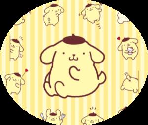 ファミマのポムポムスフレプリンが可愛い!美味しいけどカロリーは?⑥