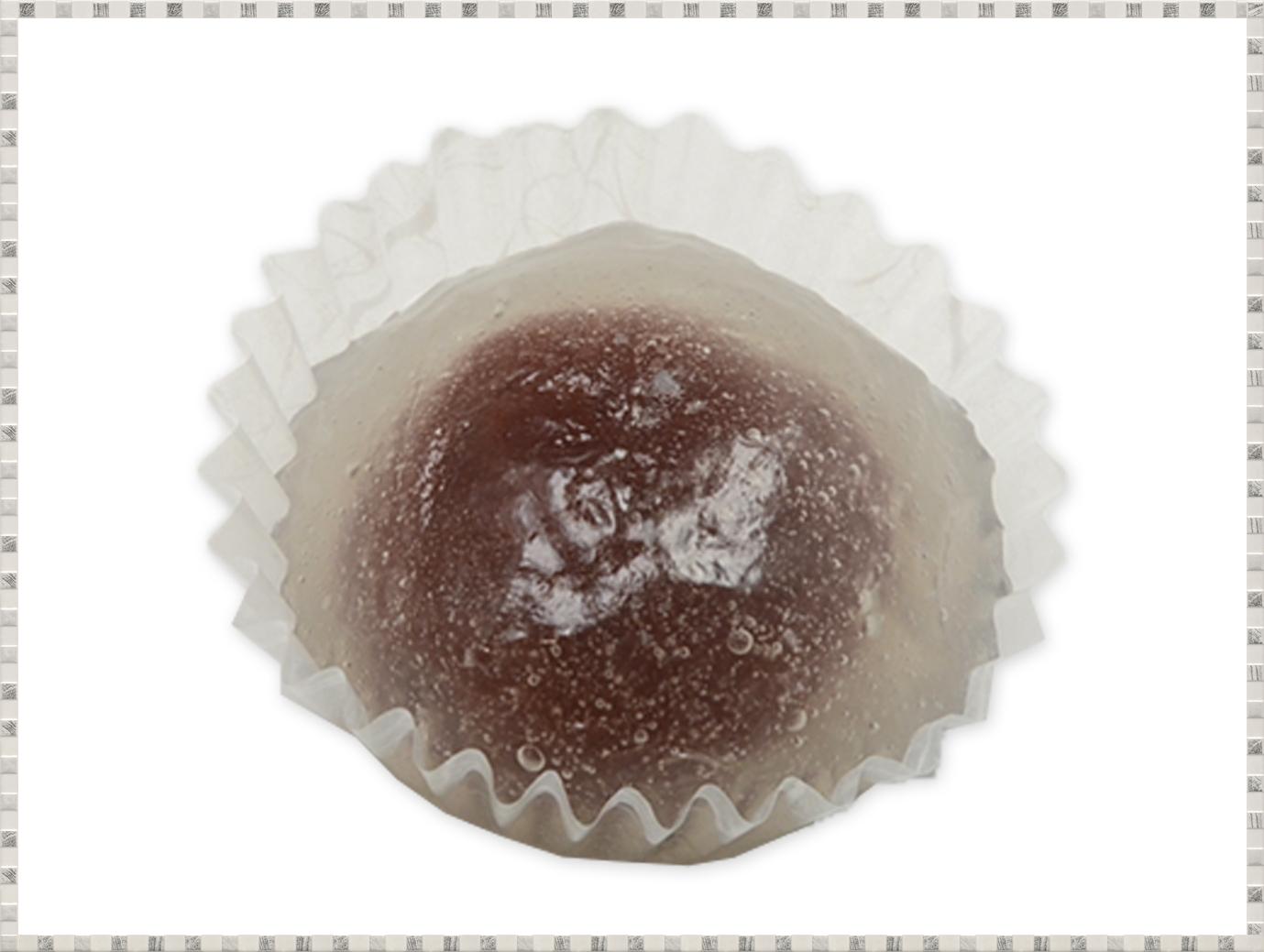 セブンのあじさい色のレモンゼリーと宇治抹茶のパフェと北海道十勝産小豆使用 冷やし葛まんじゅうの値段は?